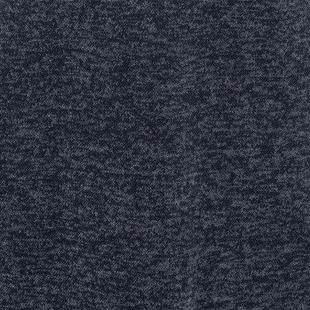 TUNIKA Z BROSZKĄ GRANATOWA (12982-5)